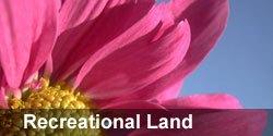 recreationalland